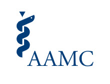AAMC_logo