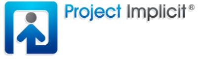 ProjectImplicit