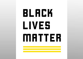 logo-black-lives-matter_sm