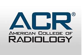 ACR_logo