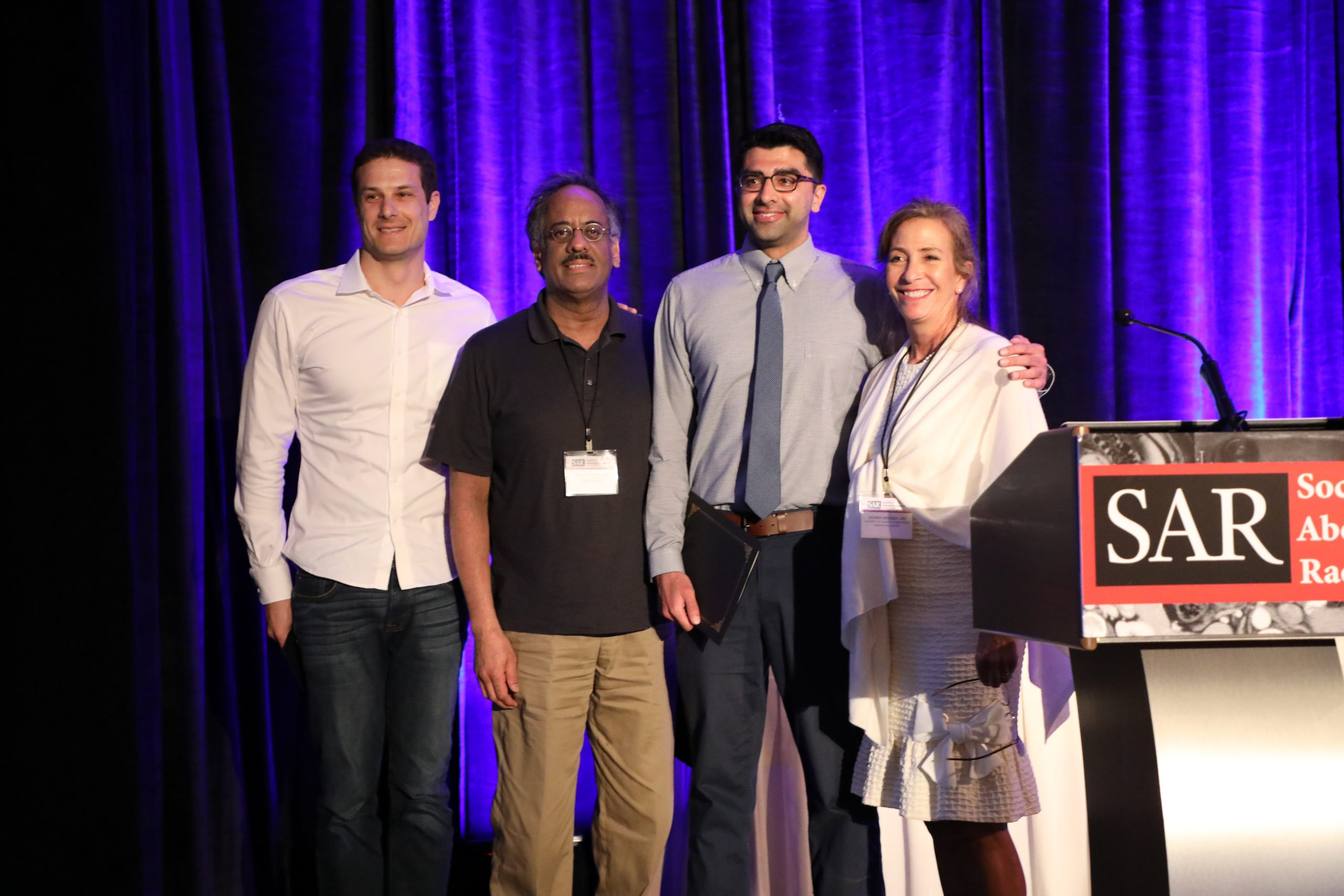 sar_tank_award_winners