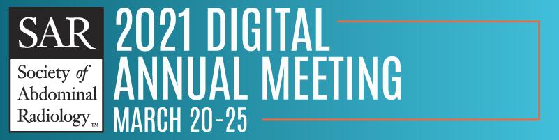 SAR 2021 Digital Meeting_VAM banner_800x200_NEW2-01