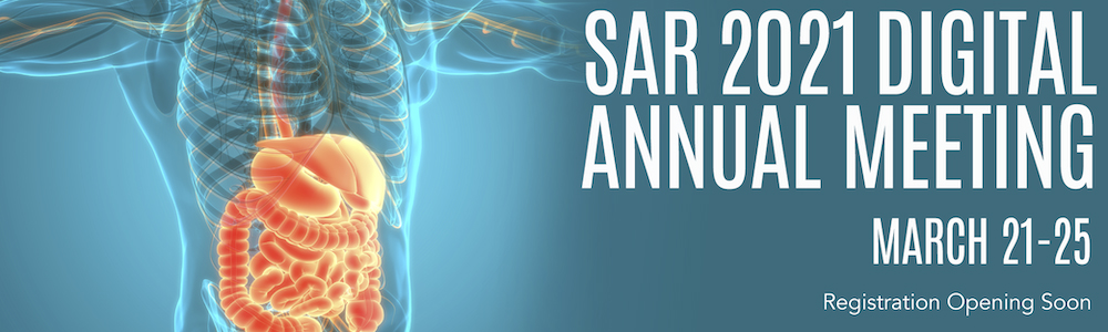 SAR 2021 Digital Meeting_web banner_FINAL